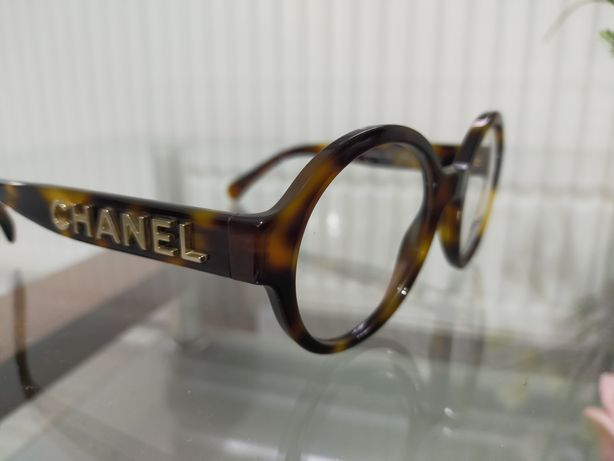 Rame ochelari.                   .