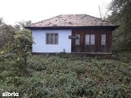 Casa LIVEZI jud. BACAU, DN11, E574