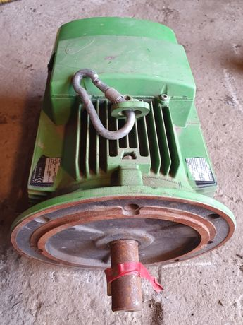 Motor electric 7,5 KW
