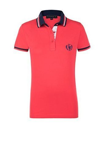 тениска SIR RAYMOND Tailor Polo