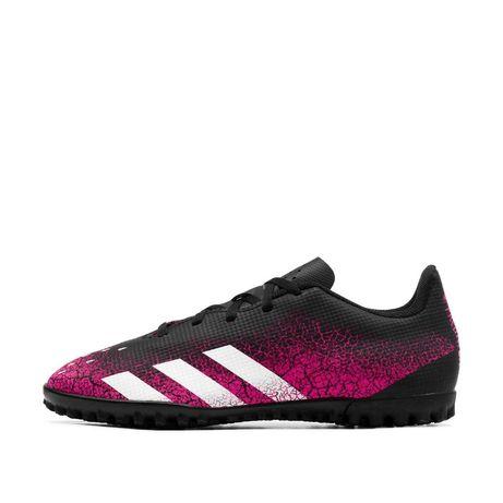 Adidas - Predator Freak 4 TF №42 Оригинал Код 782