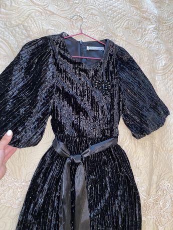 Все турецкие платья