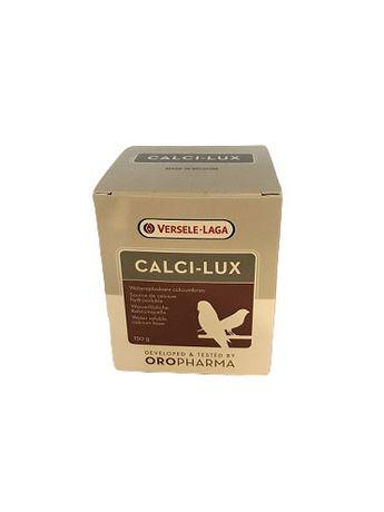 VERSELE-LAGA Calci-Lux - Водоразтворим калций за птици - 0.3кг