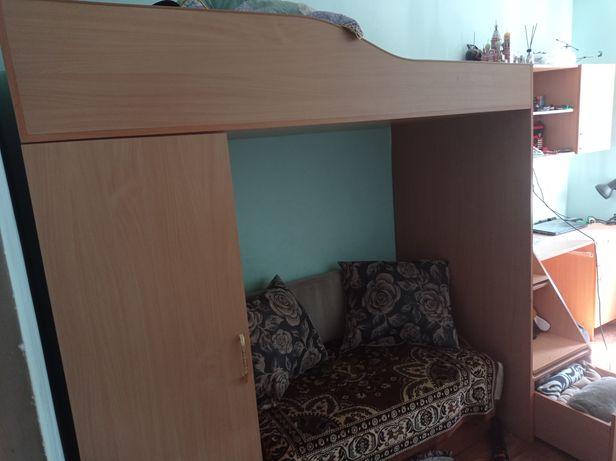 Продам мебельный комплекс