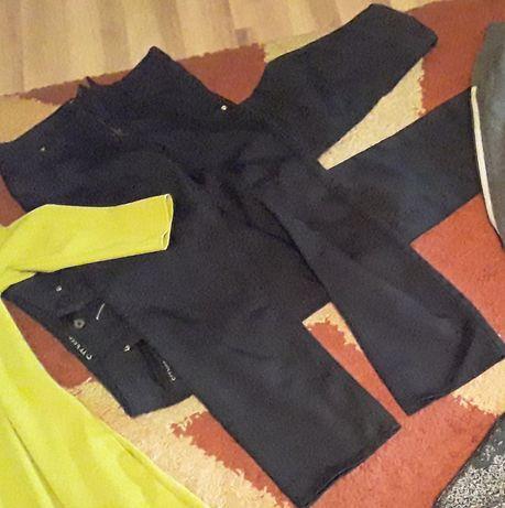 Срочно продаются брюки