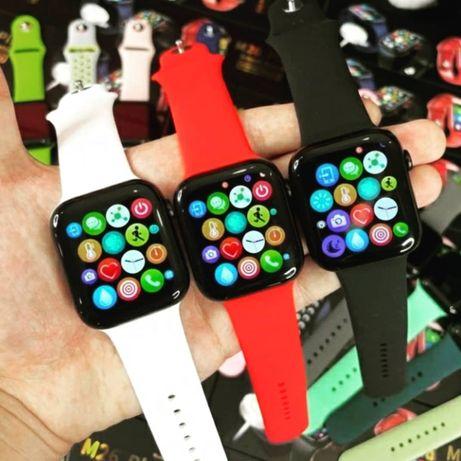 Apple Watch M26 смарт часы