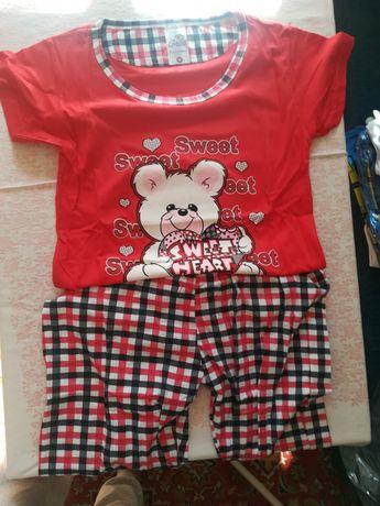 Pijamaua femei