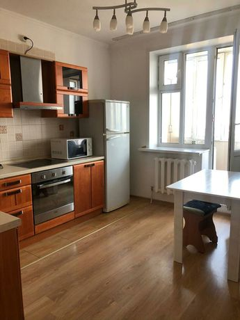 ПО ЧАСАМ,посуточно однокомнатные квартиры в районе Евразия от 6000
