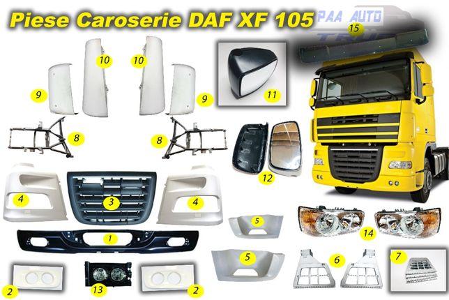 Piese Caroserie DAF XF 105 -Euro 5