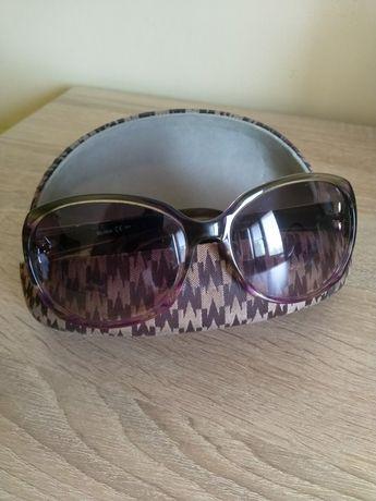 Max Mara слънчеви очила
