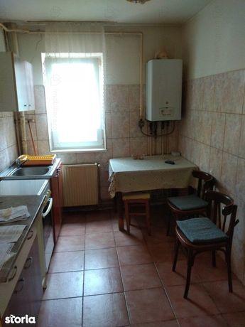 Apartament 2 camere, Vlahuta