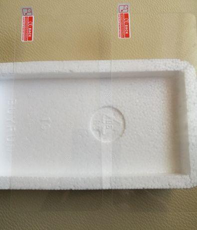 Folie sticla Samsung Galaxy A70
