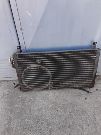 Radiator aer conditionat Cielo