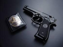 Atentie! Super Pistol Beretta/Taurus / METAL/ Co2/ 4j