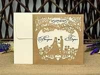 Покани за сватба и всякакви събития