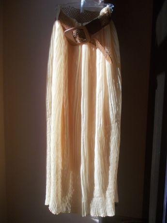 fusta dama curea inclusa