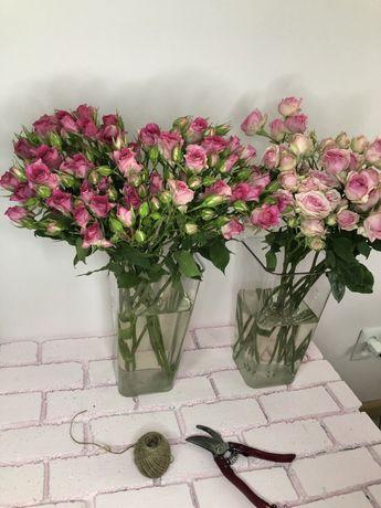 Цветы с доставкой ! Кокшетау