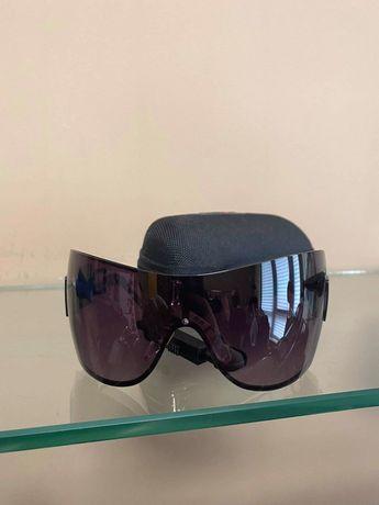 Поляризирани слънчеви очила MAGNUS