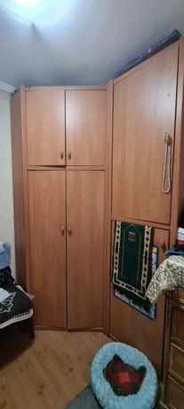 Продам шкафы Беларусь