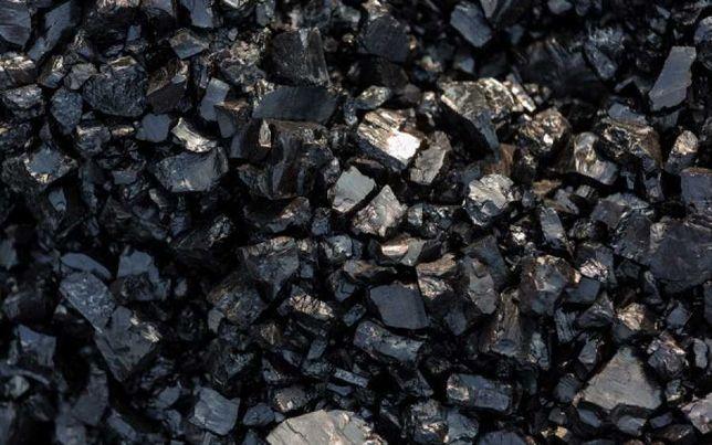Уголь майкубенский