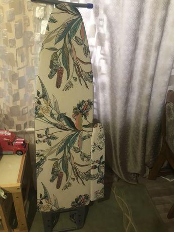 Продаю гладильную доску