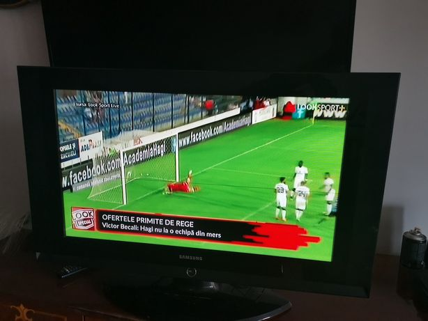 TV led Samsung diagonala 81