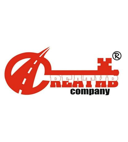 """Агенство Недвижимости """"Creative Company"""""""