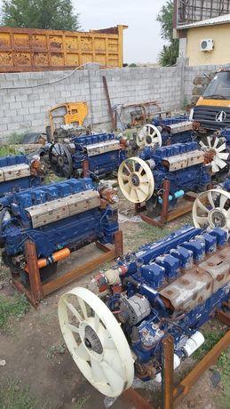 Двигателя, коропки(привозные)и тд