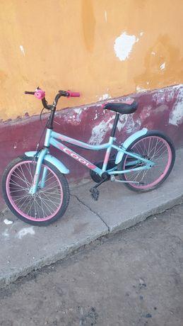 Vand bicicleta pt copii