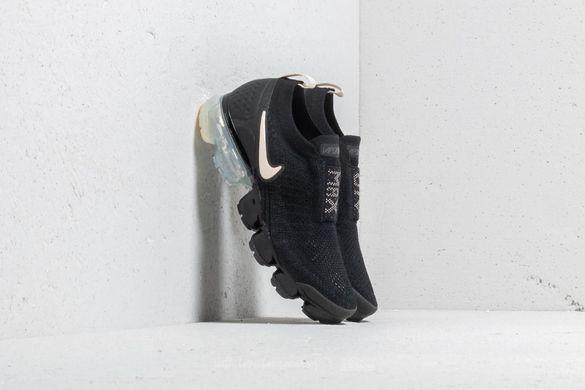 Nike Air VaporMax Flyknit Moc 2 40,41,42,43,44,45