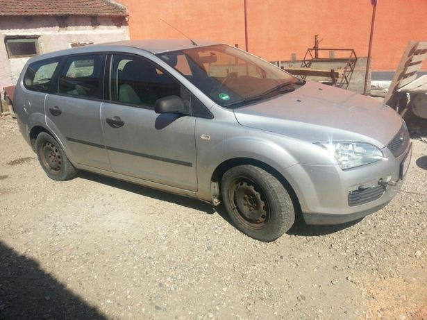 Piese ford FOCUS 1 si 2