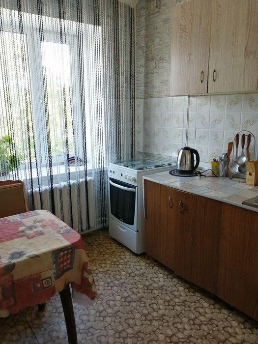Сдам 2х комнатную квартиру Щучинск - изображение 1