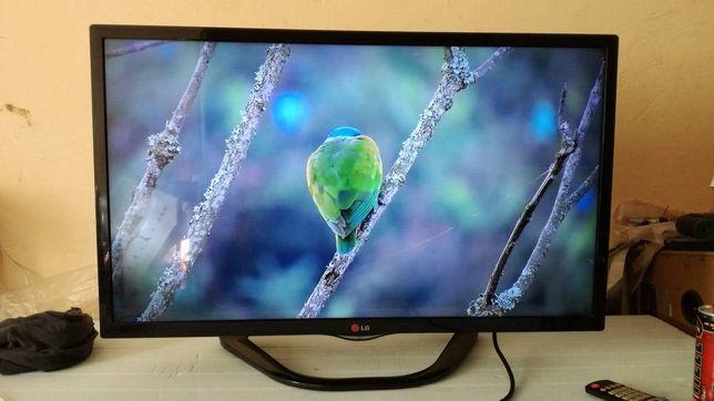 reparati tv led lcd plasme si sisteme audio