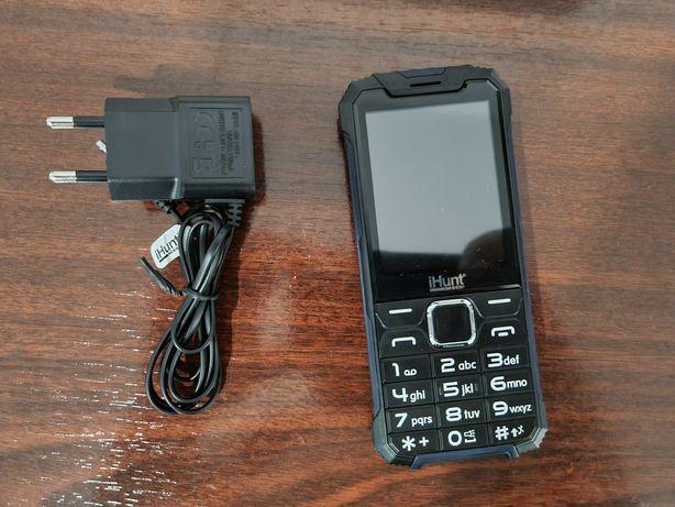 Telefon Mobil iHunt nou