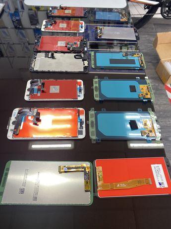 Reparații telefoane