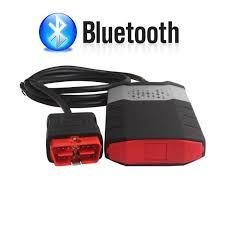 Oferta.2020Tester.Diagnoza.auto.NOU.Delphi DS150E.multimarca bluetooth