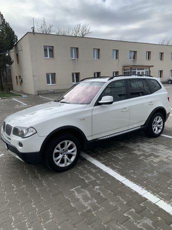 Inchirieri masini///rent a car///inchirieri auto Cluj Napoca