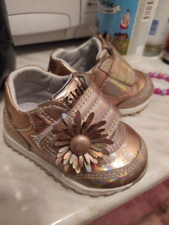 Продам красивую обувь!