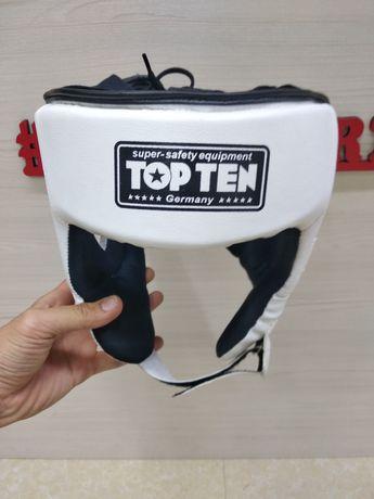 Шлем новые с доставкой