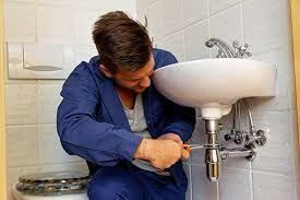 Прочистка канализации.Замена унитаза радиатора,труб отопления,чистка