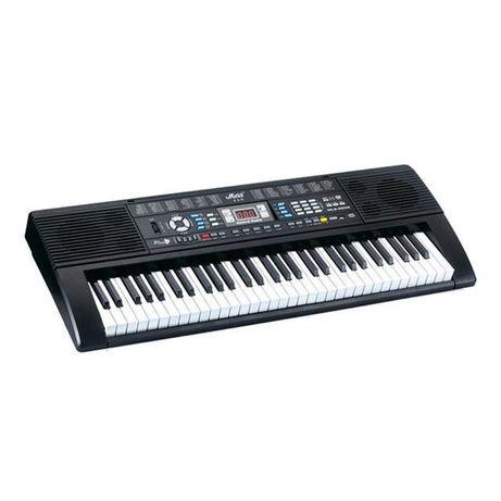 Orga Electronica/ claviatura cu 61 clape,port USB,redare MP3
