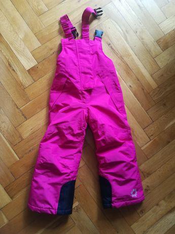 Детски ски гащеризон
