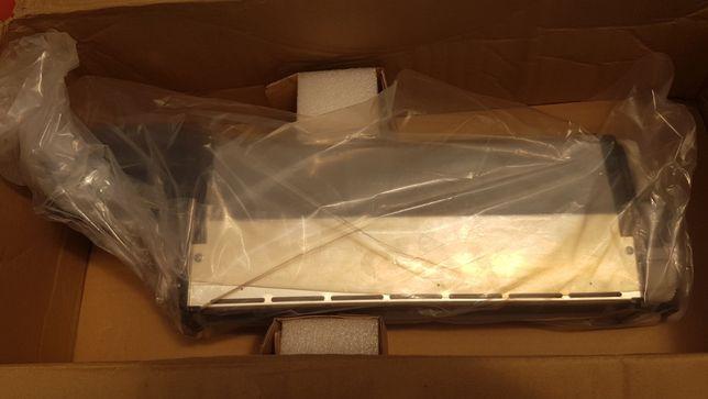 Genuine Konica Minolta BIZHUB PRO 1050(P) Developer Unit - 58UAR70200