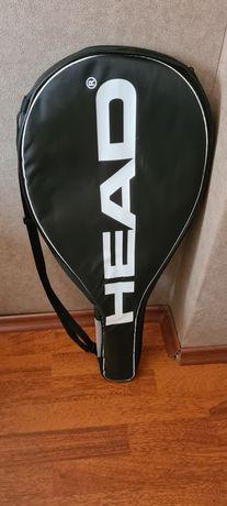 Тенис ракета Head 231849