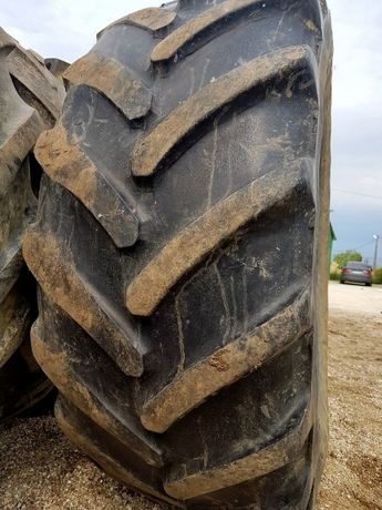 anvelope 600.65 r34 michelin