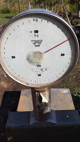 Кантари 50 кг и 300 кг