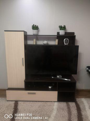 Тумба - шкаф под телевизор