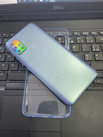 Motorola G20 64GB nou garantie