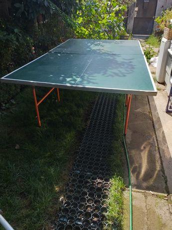Masa pentru tenis de masa