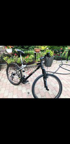 Велосипед GT. Оригинальный